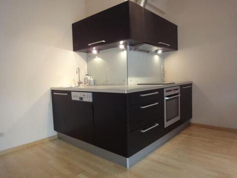 115 000 €, Продажа квартиры, Купить квартиру Рига, Латвия по недорогой цене, ID объекта - 313137210 - Фото 1