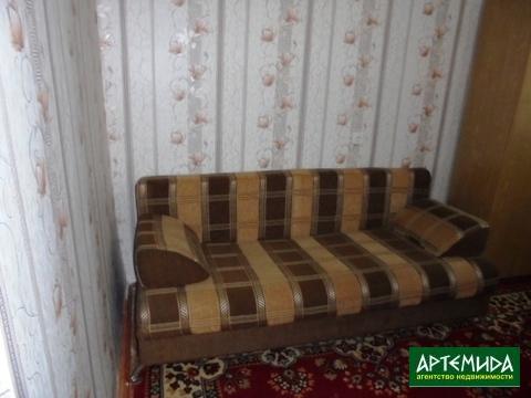 3-х комнатная в Октябрьском р-не - Фото 5