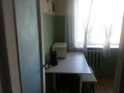 Продается 2-комнатная квартира г. Красногорск, ул. Ленина, д. 47 - Фото 3