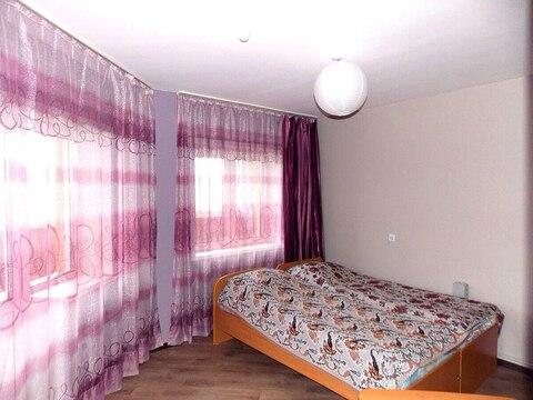 Квартиры посуточно в Красноярске все районы города - Фото 5
