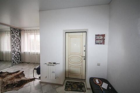 Сдается в аренду дом (коттедж) по адресу г. Липецк, ул. Рудничная 4а - Фото 5