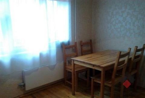 3-х комнатная квартира в Одинцово, Чистяковой 18, за 7300000 - Фото 2