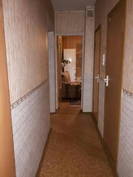 Продам 2 комнатную квартиру в Щелково - Фото 5