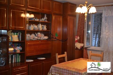 Продам 2-х комн квартиру Зеленоград к 704 В отличном состоянии - Фото 4