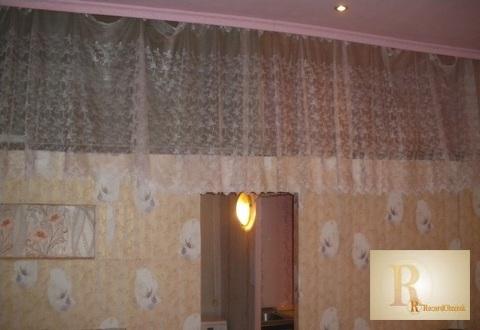 Предлагаем приобрести комнату в семейном общежитии - Фото 1