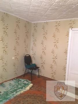 3-комнатная квартира Можайск, ул. Ватутина, 3 - Фото 3