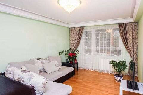 Продам 5-комн. кв. 142 кв.м. Тюмень, Пржевальского - Фото 1