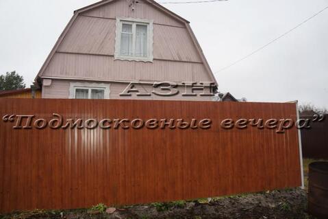 Горьковское ш. 62 км от МКАД, Васютино, Дача 70 кв. м - Фото 2