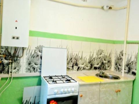 """Продаётся квартира в районе """"черёмушек"""" 2 остановки от Площади Победы - Фото 3"""