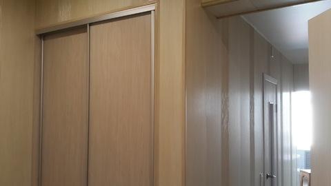 Продается 2-комнатная квартира по ул.Свободы - Фото 5