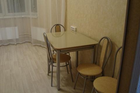 Квартира на Сходненской - Фото 2