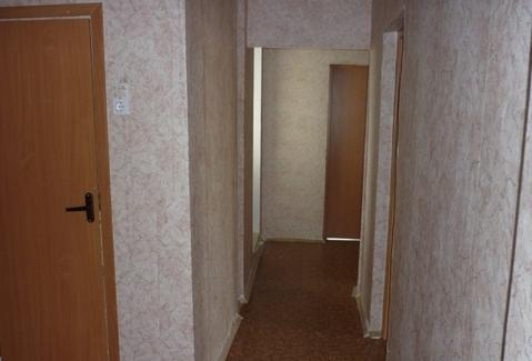 Продается квартира, Чехов, 101м2 - Фото 4