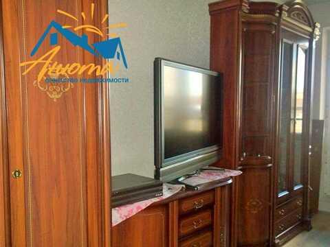 3 комнатная квартира в Обнинске улица Гагарина 65 - Фото 3