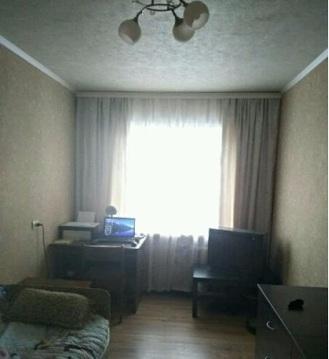 Продается 2-комнатная квартира 45.4 кв.м. на ул. Максима Горького - Фото 5