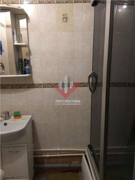 Квартира по адресу ул. Левитана д. 5 - Фото 3
