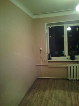 Комната в Ленинском районе - Фото 4