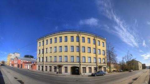 Продается отдельно стоящие здание - Фото 1
