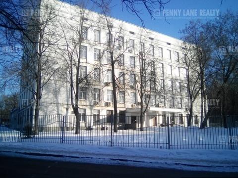 Продается офис в 2 мин. пешком от м. Рижская - Фото 2