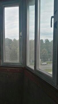 2-комнатная квартира, ул. Ленина - Фото 2
