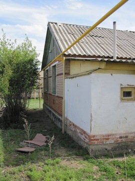 Дом 62 м2 в Новоорском районе дешево - Фото 3