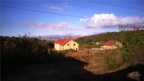 Дом на заповедной территории в с. Краснолесье - Фото 3