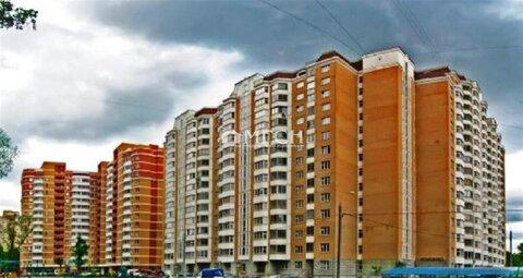Продажа квартиры, м. Бибирево, Бескудниковский б-р. - Фото 1
