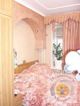 Продам 4 комнатную квартиру р-н ул. С.Лазо - Фото 3