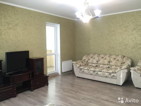 Продается 3 комн. квартира (106 м2) в г. Алушта - Фото 4