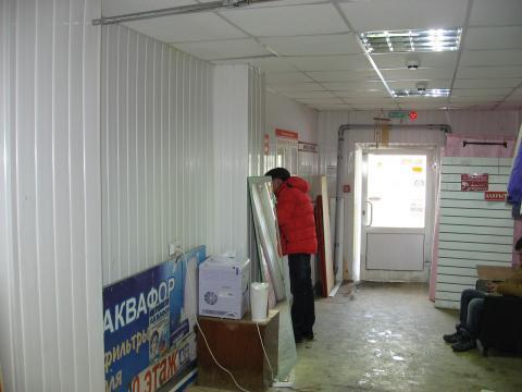 Магазин в центре Эльмаша - Фото 2