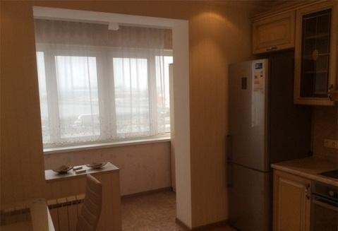 Продам 1-комнатную Нагатинская набережная - Фото 5