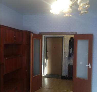 Продам 1 комнатную квартиру в Подольске - Фото 1