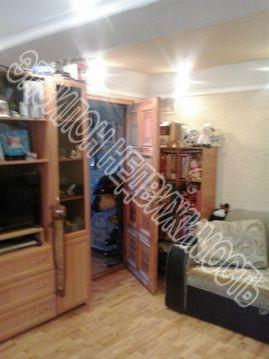 Продается 3-к Дом ул. Ольховская - Фото 4
