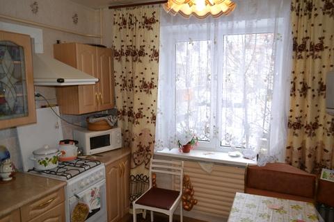 Продам однокомнатную квартиру у/п на ул. Батова, рядом с отделением . - Фото 3