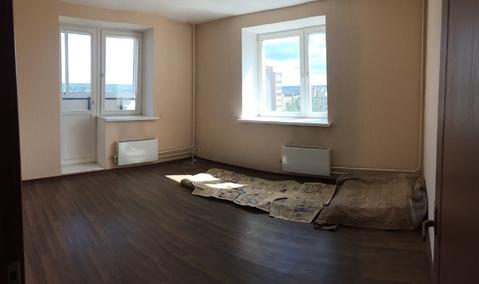 Отличная 2х Комнатная квартира в центре Голицыно - Фото 5