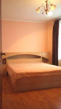 Сдаётся дом 150 кв. м в п. Софьино с мебелью и техникой. - Фото 2