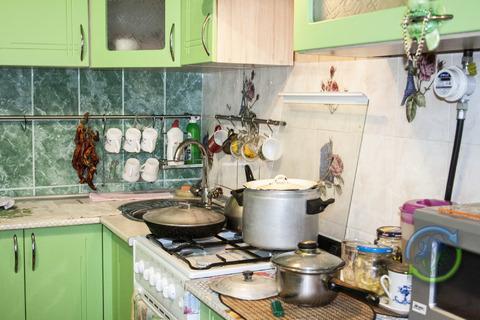 Продаю! хорошую квартиру В отличном районе города волжского. теплая 2- - Фото 5