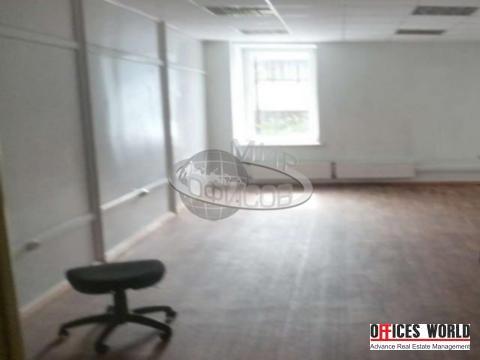 Офис, 97 кв.м. - Фото 5