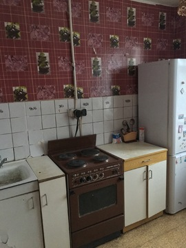 Продам 2 к квартиру в Зеленограде в корпусе 1133 - Фото 3
