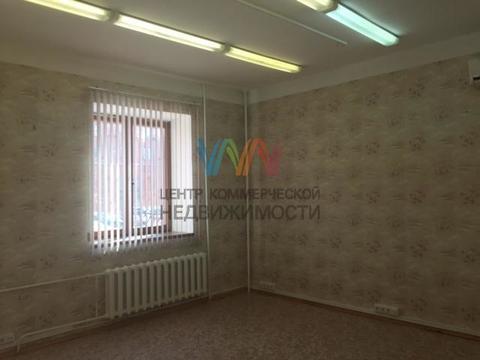 Аренда склада, Уфа, Ул. Гафури - Фото 4