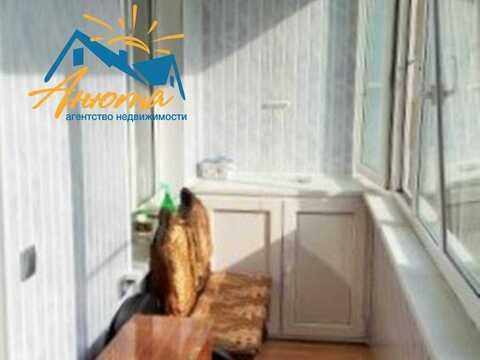3 комнатная квартира в Обнинске ул.Белкинская 37 - Фото 2