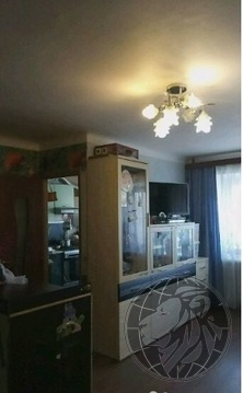 Продается 1 ком. квартира в Климовске - Фото 4
