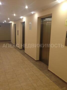 Аренда офиса пл. 57 м2 м. Тимирязевская в бизнес-центре класса В в . - Фото 5