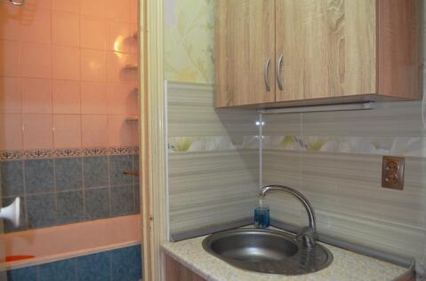 Шикарный вариант-2 изолированные комнаты- срочно! - Фото 1
