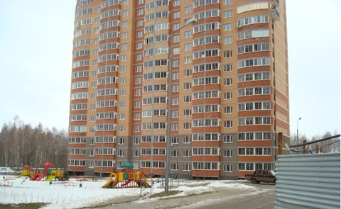 Продам 2-комнатную квартиру 71 кв.м. этаж 7/16 ул. 65 лет Победы - Фото 3