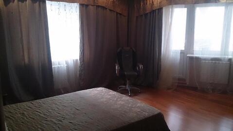 Продам 3-к квартиру, Москва г, Азовская улица 24к2 - Фото 3