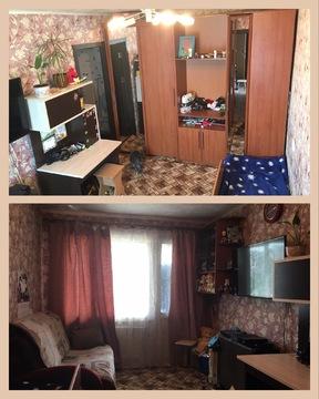 Продажа 2-х комнатной квартиры на Придорожной аллее 21 - Фото 2