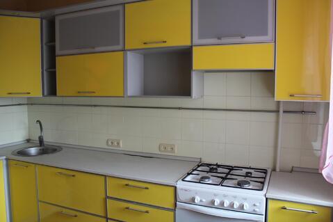 2-комнатная квартира кл. Комсомольская д. 95 - Фото 2
