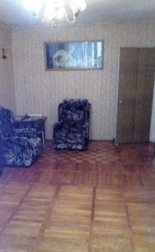 2-квартира ул. Дзержинского, 9 - Фото 4