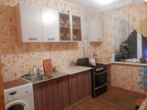3-ком. квартира в г. Грязи, ул. Семашко - Фото 5