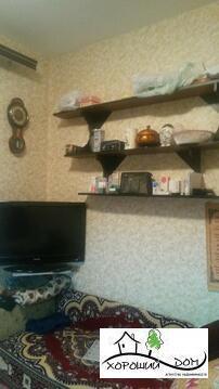 Продам 1-ную квартиру Зеленоград к 2028 С мебелью Прямая продажа - Фото 2